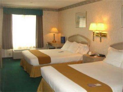 comfort suites oakley california oakley ca comfort suites