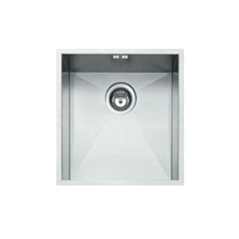 european kitchen sinks buy square kitchen sink european satin finish 420x450mm in india from benzoville