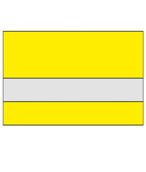 Rowmark Uv Printable Sheets Johnson Plastics Plus Colored Transparent Sheets