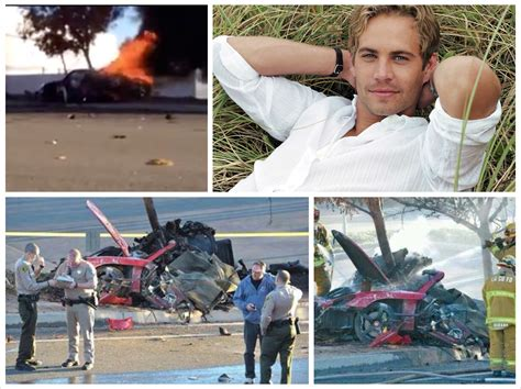 brian fast and furious death actor paul walker dead at 40 victor valley news vvng