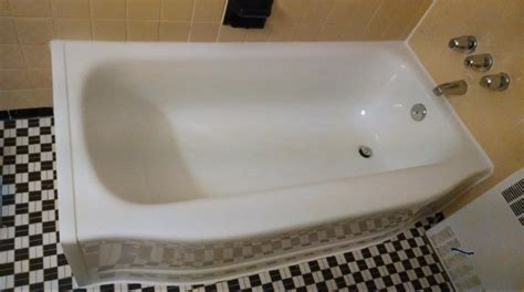bathtub liner installation stunning how to install a bathtub liner photos the best