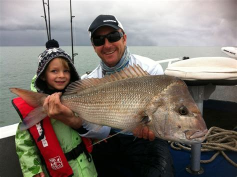 fishing boat hire jervis bay bay and basin sportsfishing jervis bay