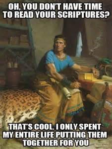 Lds Memes - 45 of the funniest mormon memes lds s m i l e