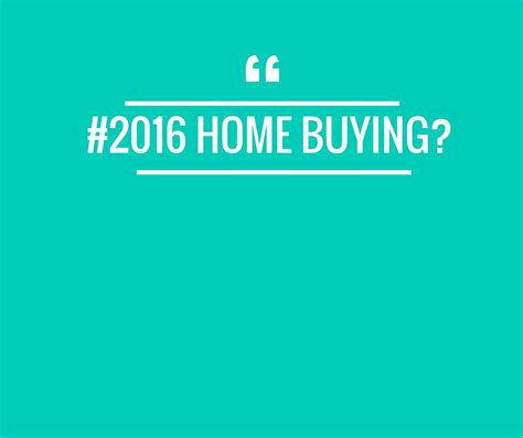 buy house tips 13 tips for buying property for sale in 2016 2017 buy ats godrej tata propertiesbuy