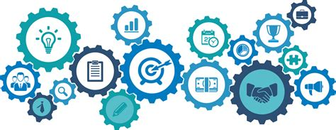 it services managed it services for small businesses software mirror