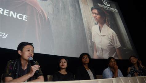 festival film plaza indonesia 2016 kisah di balik prenjak film indonesia yang juara di