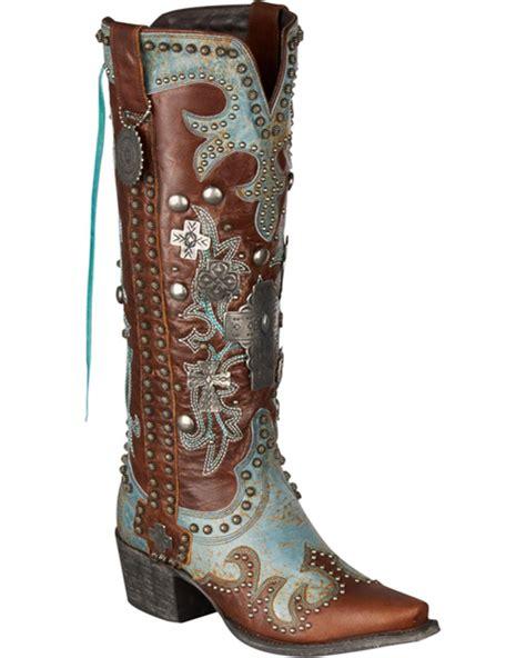 d ranch boots s for d ranch ammunition boot