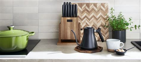 Next Kitchen Accessories by Kitchen Tools And Accessories Crate And Barrel