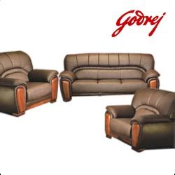 godrej manhattan 3 1 1 seater sofa set to hyderabad