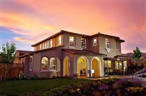 homes for san jose ca the meridian valuation