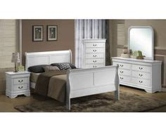levitz bedroom furniture 1000 images about vintage casual on pinterest furniture