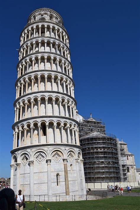 torre pisa italia torre de pisa viajar a italia