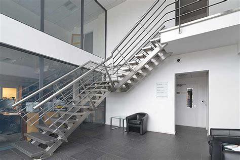 Stainless Steel Banisters Escaleras Met 225 Licas En Acero Galvanizado Aluminio Acero