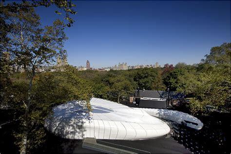 mobiler pavillon 187 go see chanel mobile pavilion through november 9