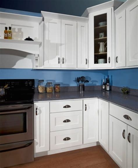 section 151 rta 1000 ideas about rta kitchen cabinets on pinterest dark