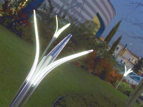 lade da giardino economiche lade per giardino a led illuminazione in giardino lade da
