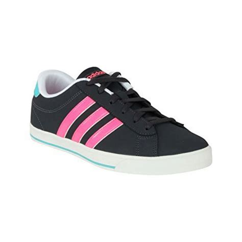 Sport Shoes Adidas Cewek Mn adidas neo derby kenmore cleaning co uk