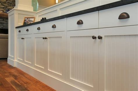 Kitchen Cabinets Pulls by Kitchen Cabinet Pulls And Knobs Cabinet Door Knobs