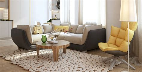 carpet rug cleaning sydney local professional cleaners