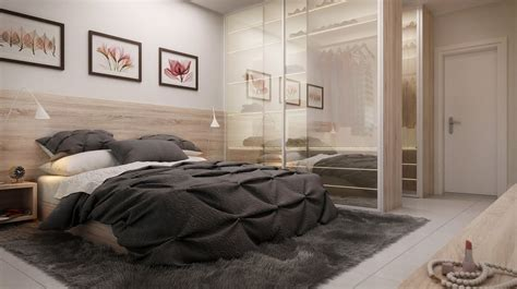Stylish Bedroom Designs With Beautiful Creative Details Bedroom Designs