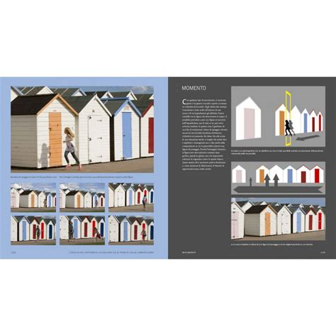 locchio del fotografo guida 8857606627 l occhio del fotografo guida grafica ai principi della composizione logos libri it