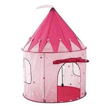 casetta da giardino peppa pig casetta giardino peppa pig giocattoli peppa pig on line