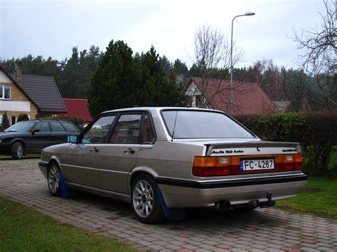 audi 90 quattro 20v turbo for sale s2forum the audi s2