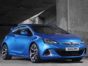 Opel Opc Astra Opel Astra Opc Prices Specs And Information Car Tavern