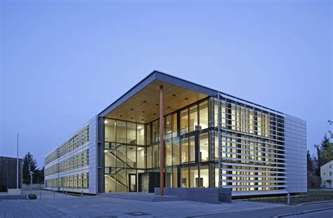 Tum School Of Management Mba by Masters Program Masters Programs Munich