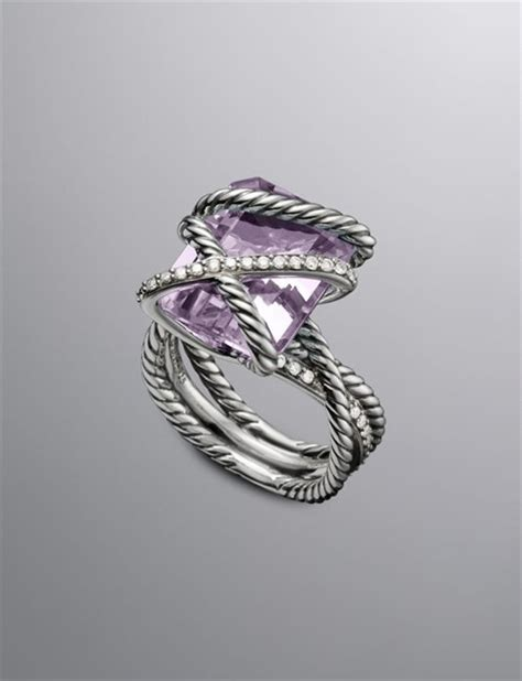 1000 images about david yurman on cable
