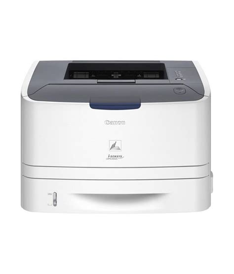 Printer Canon G6000 Canon Lbp 6300dn Mid Series Mono Printer Buy Canon Lbp 6300dn Mid Series Mono Printer