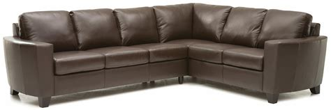 palliser recliner with ottoman palliser leeds contemporary 2 piece sectional with laf