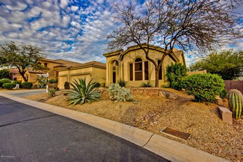 las sendas home for sale home for sale in mesa az 3 bed