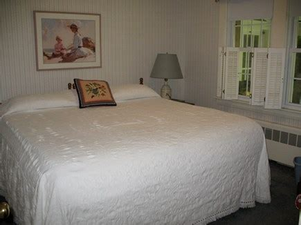 falmouth vacation rental home in cape cod ma 02540
