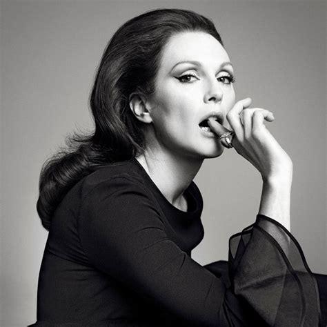 Inez Bkk Style v magazine let adorn you by photographers inez vinoodh image lified