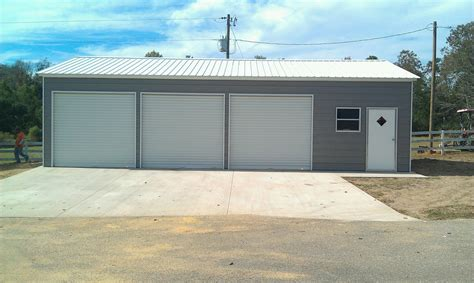 Metal Up And Garage Doors by Metal Garage Doors Iimajackrussell Garages Paint Metal