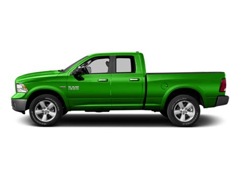 2015 ram truck 1500 4wd cab 140 5 slt colors 2015 ram truck 1500 prices 1500 4wd