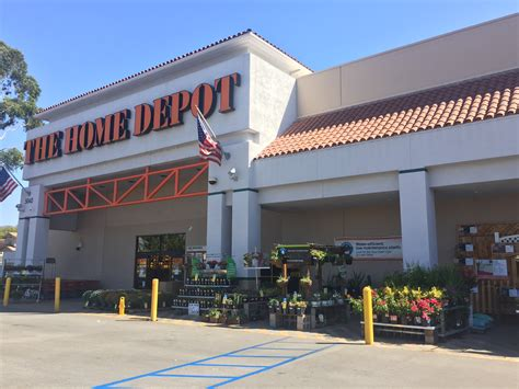 the home depot in glendale ca whitepages