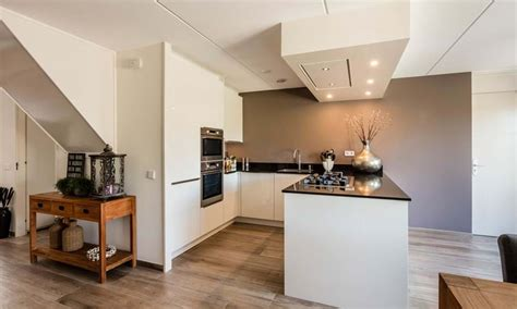 keuken kopen u vorm keuken kopen in petten lees deze klantervaring db keukens