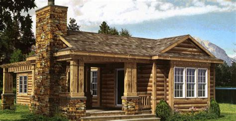 best manufactured home communities wooden home