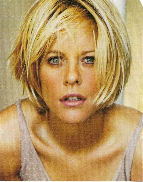 meg ryan natural hair color meg ryan hair 2014 beauty pinterest