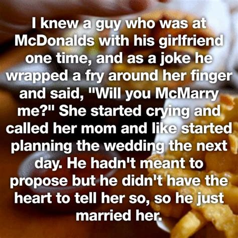 wedding horror stories you won t believe but need to read 23 proposal horror stories you won t believe