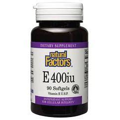 Maxvita Xtra E 100 Iu 60 S vitamin e 400 iu mixed d alpha tocopherol 240 softgels