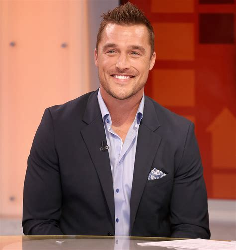 Food Network Kitchen Show by Chris Soules To Join Worst Cooks In America Celebrity