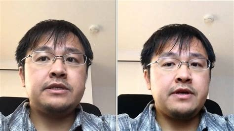 fotocamera interna iphone 5s iphone 5s vs mini front facing facetime test
