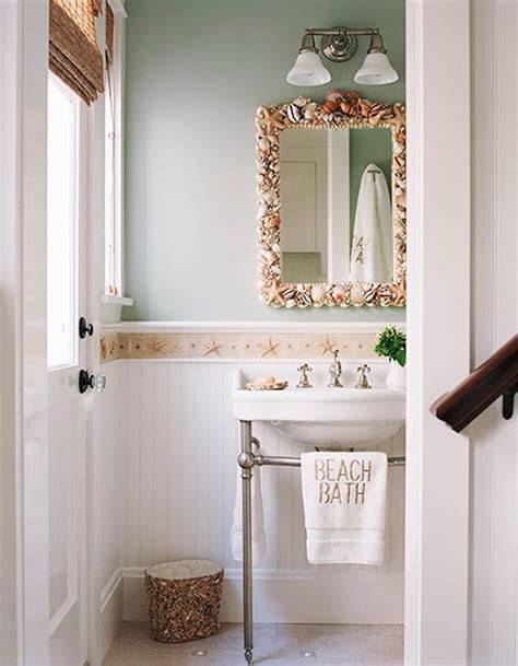 benjamin moore beach glass bathroom benjamin moore beach glass myideasbedroom com
