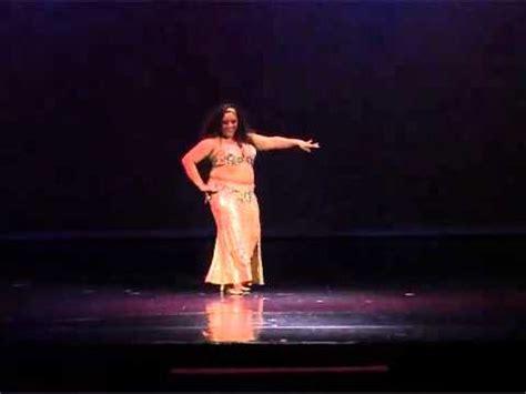 Belly Set Performance Anak Ulit cristina baid anak doovi