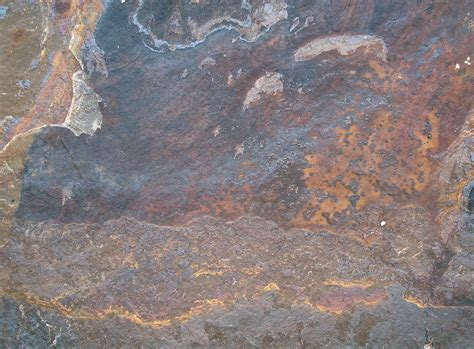 4 benefits of granite kitchen counters woodstock ga