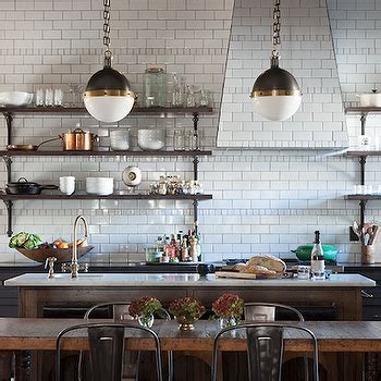 french bistro kitchen decor callforthedream com black and white kitchen with black ceiling beams