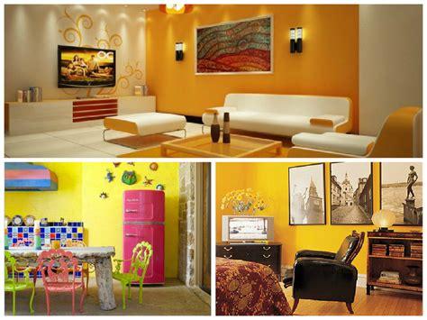 colorare le pareti di casa colorare le pareti di casa con tendenze alla moda